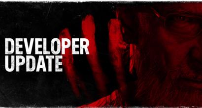 News - OVERKILL's The Walking Dead